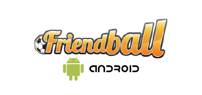 friendball-android