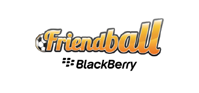 friendball-blackberry