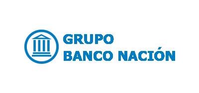 grupo-banco-nacion