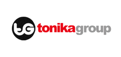 tonikagroup