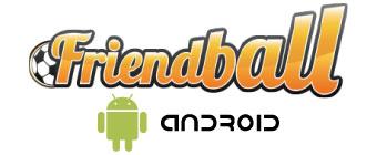 friendball-1