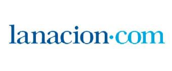 lanacion-1