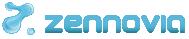 Logo Zennovia