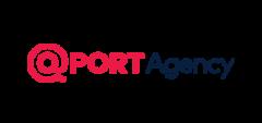 Atport agency